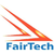 FairTech Engineering Service Private Limited