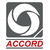 Accord Software & Systems Pvt. Ltd.