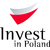 Polish Information&Foreign Investment Agency